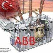 Proted Enerji Ibrahim Turan