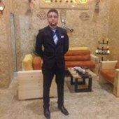 Mehmet Semih Polat