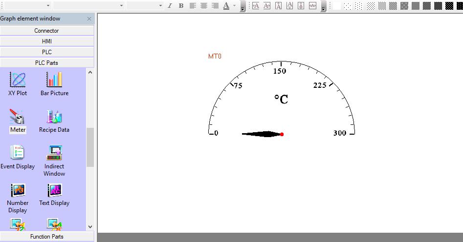 metercomponent.PNG