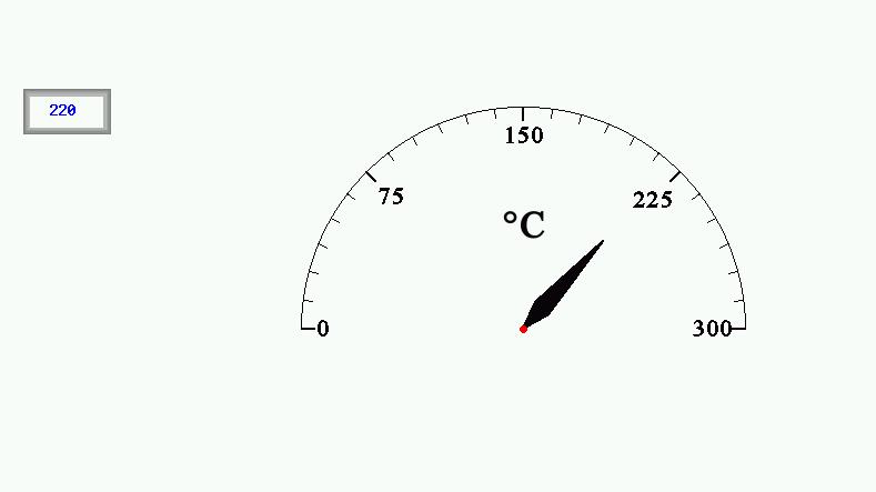 metercomponent2.PNG