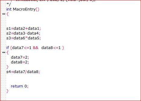 macro kodu.JPG