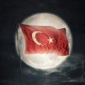 Murat Buldur