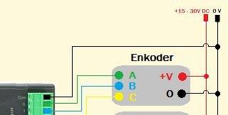 encoder2.JPG